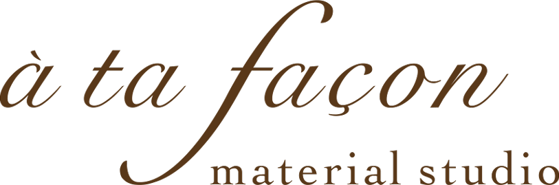 atafacon materialstudio